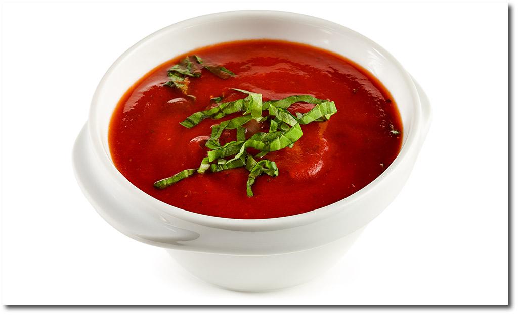 Das Rezept der Suppe aus dem Stiel des Selleries für die Abmagerung