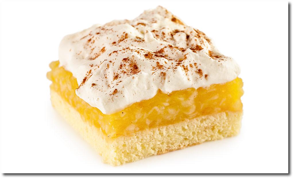 Apfel Kuchen Rezepte Apfel Kuchen Mit Pudding