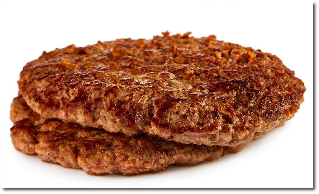 hamburger frikadellen rezept